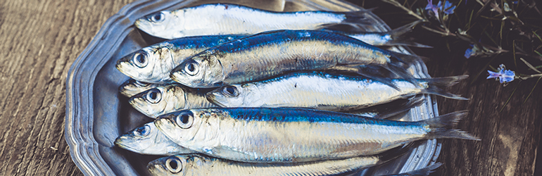 Exces-omega-3-quels-risques