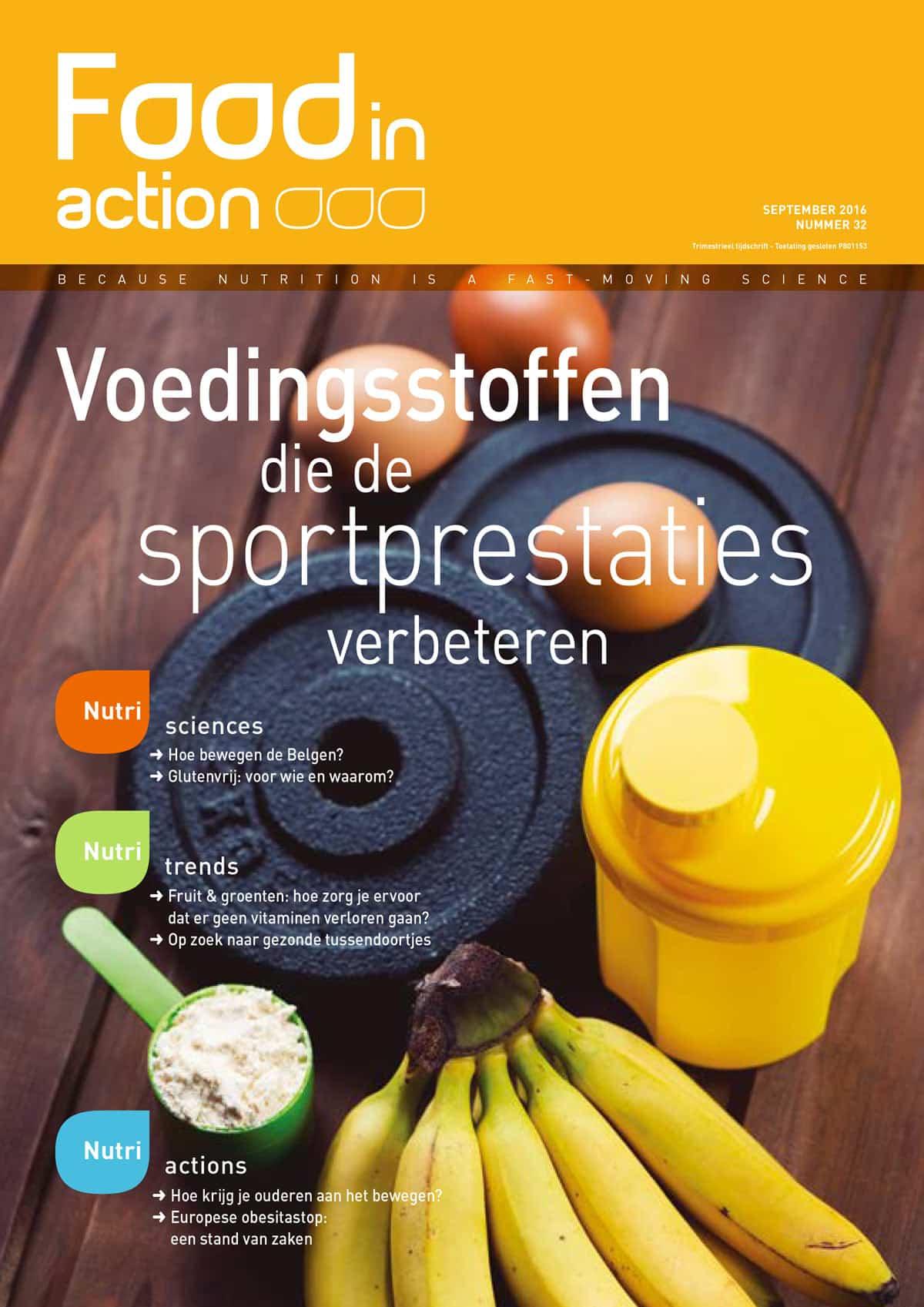 fia-magazine-september-2016