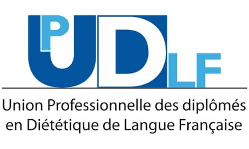 logo-updlf