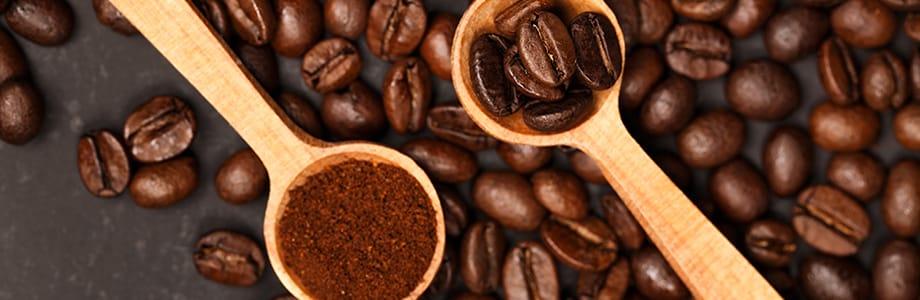 cafeine-metabolisme-glucose-insuline