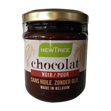 newtree-choco-noir-sans-huile