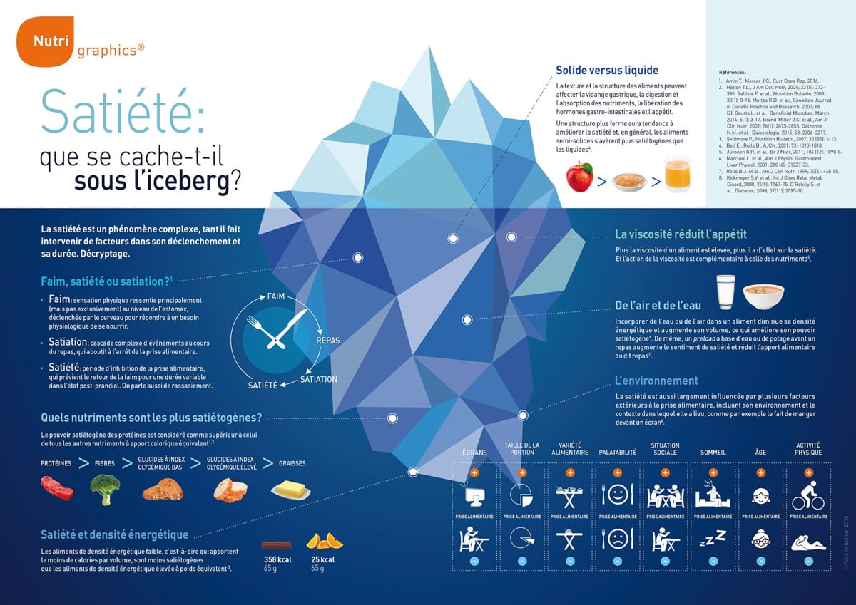 nutrigraphics-satiete-iceberg