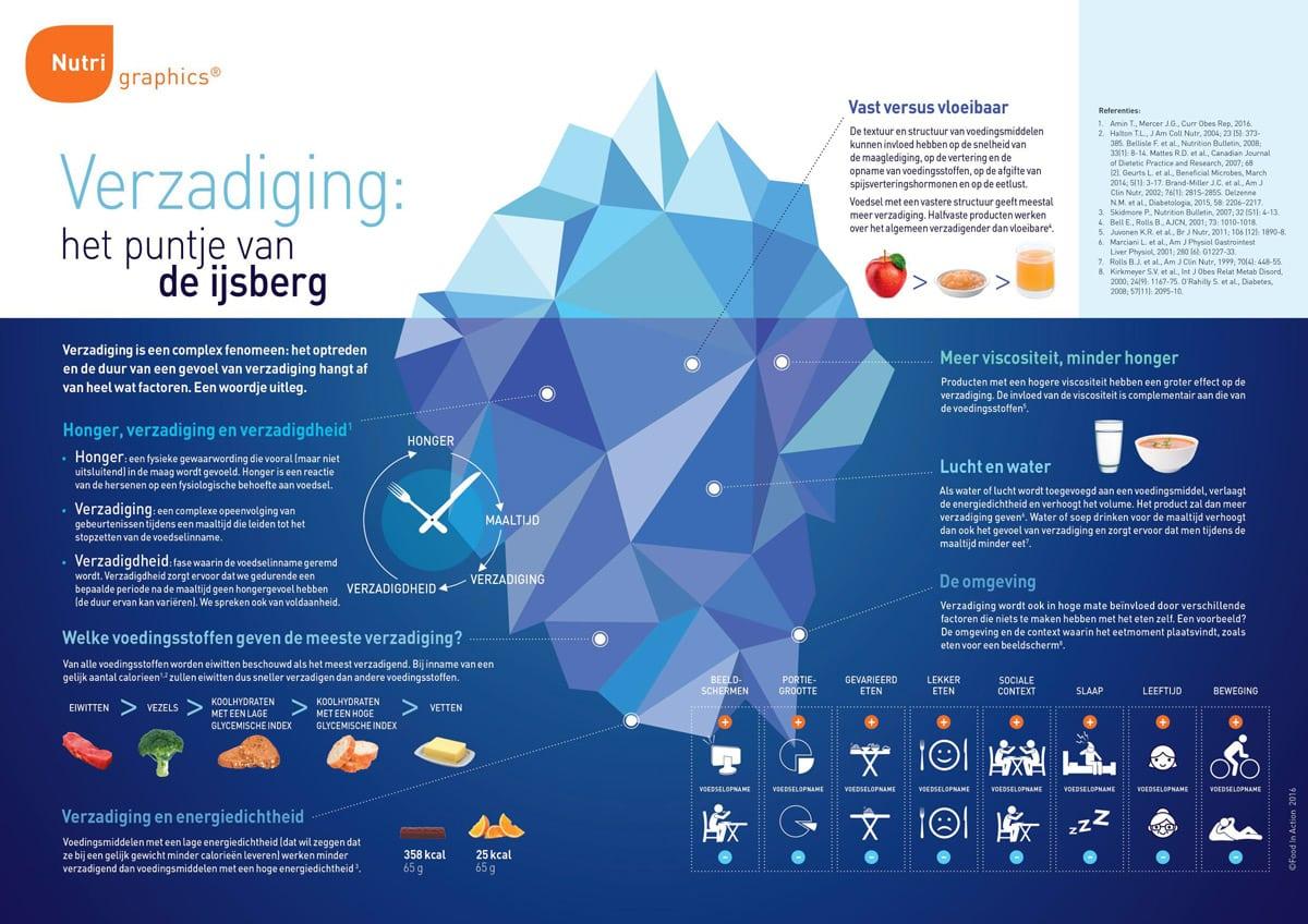 nutrigraphics-verzadiging-ijsberg