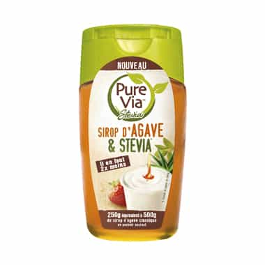 pure-via-sirop-agave-stevia