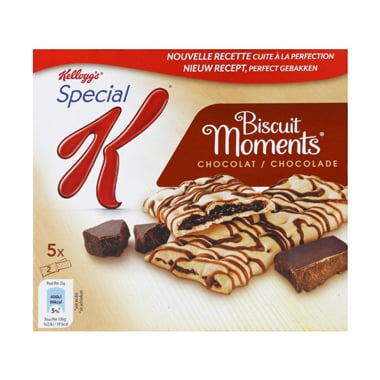 special-k-biscuit-moments-chocolat