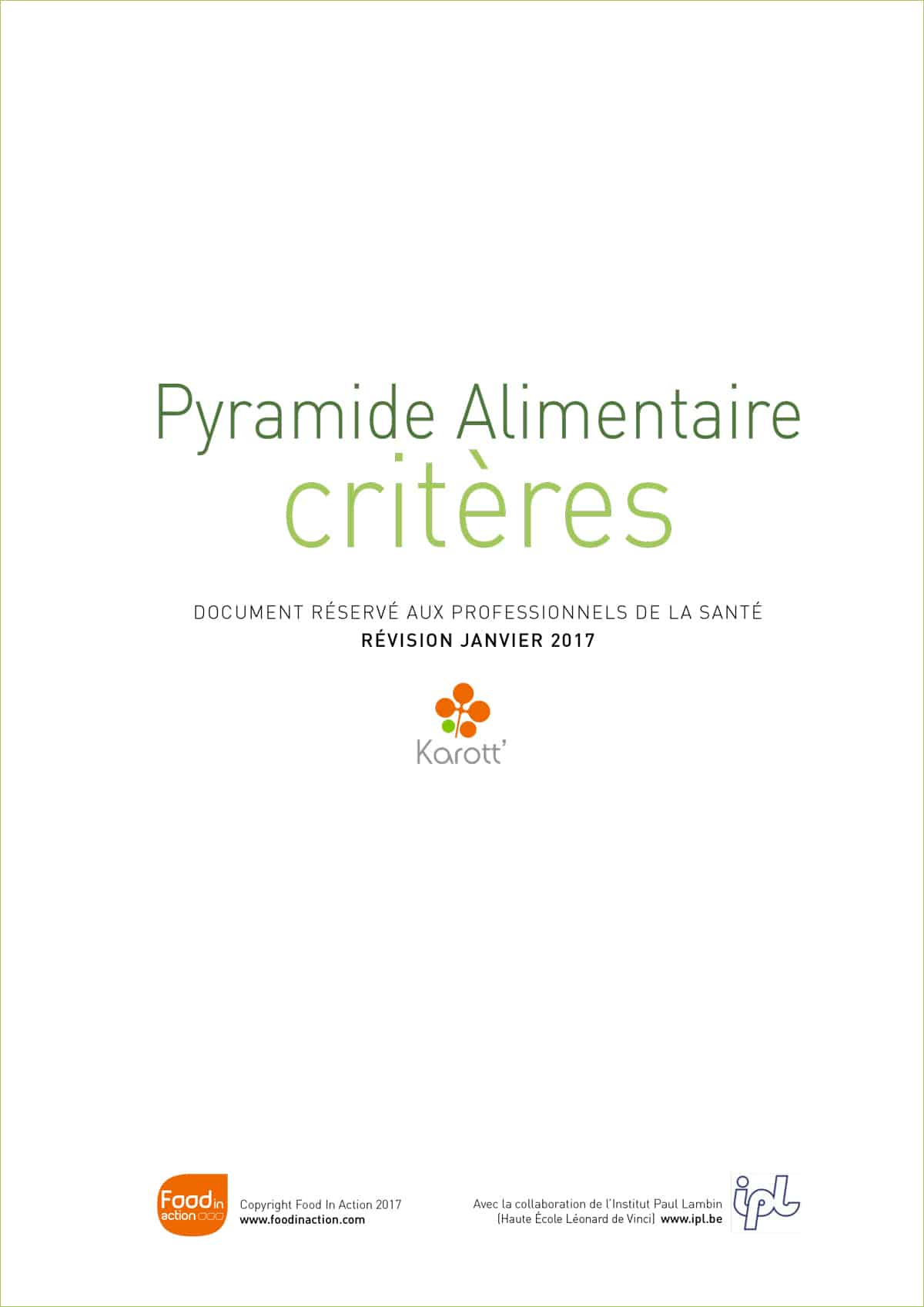 pyramide-alimentaire-criteres-2017