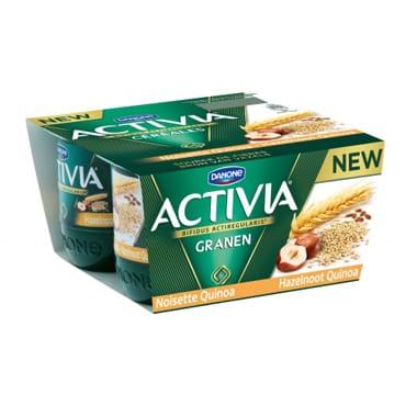 activia-yaourt-noisette-quinoa