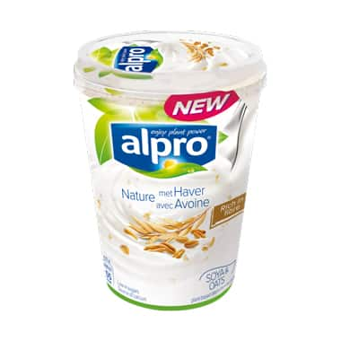 alpro-nature-avoine