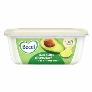becel-vegetal-avocat-citron-vert
