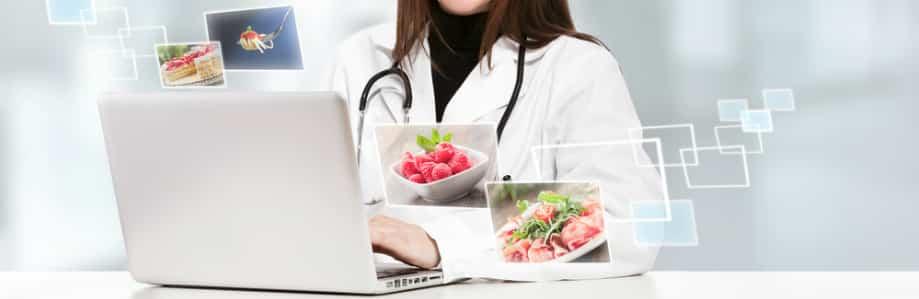 agenda-clinical-nutrition