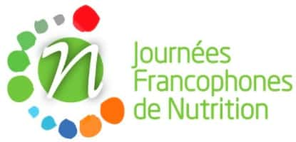 agenda-jfn-nutrition-logo