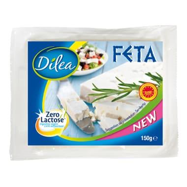 dilea-feta-nouvelle-recette