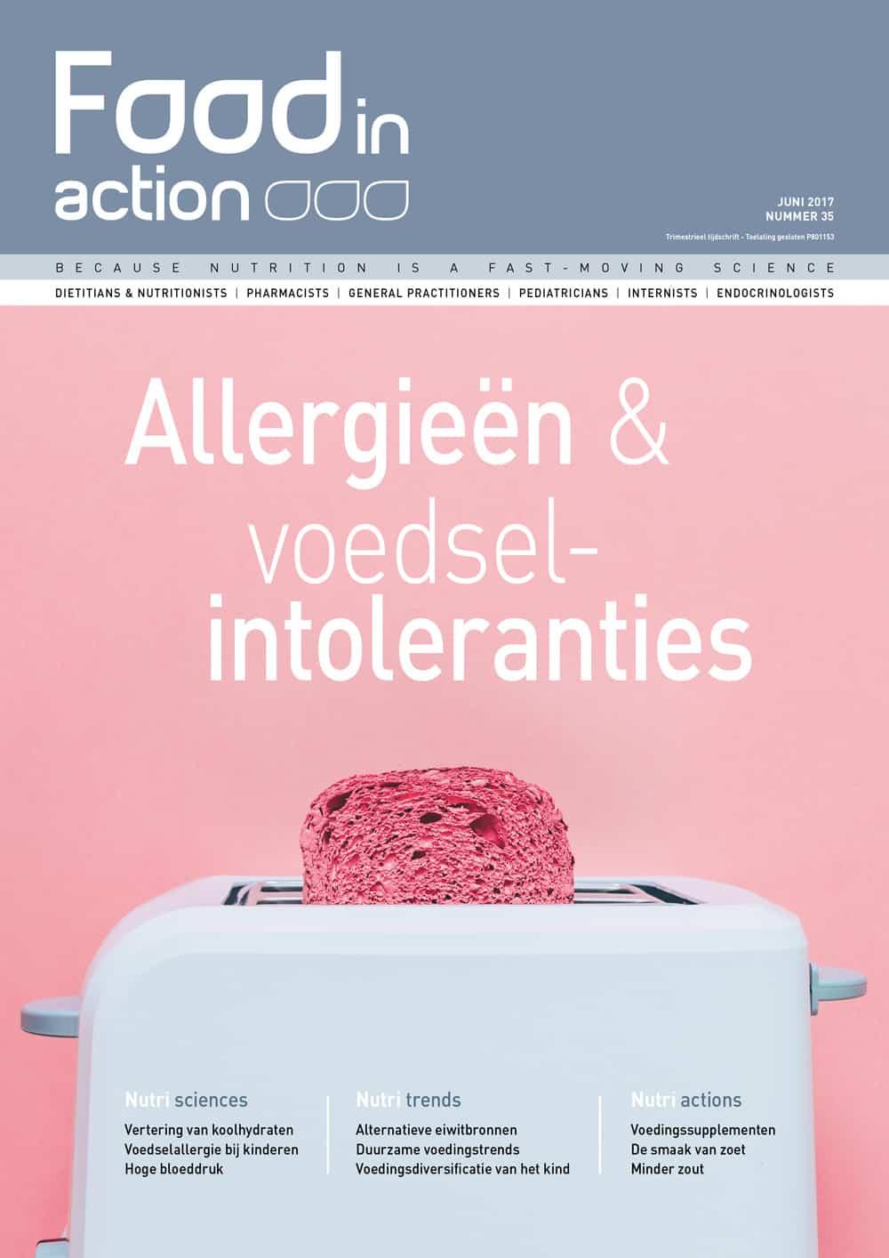 fia-mag-juni-2017-allergieen