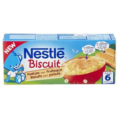 nestle-koekjes-fruitpapje