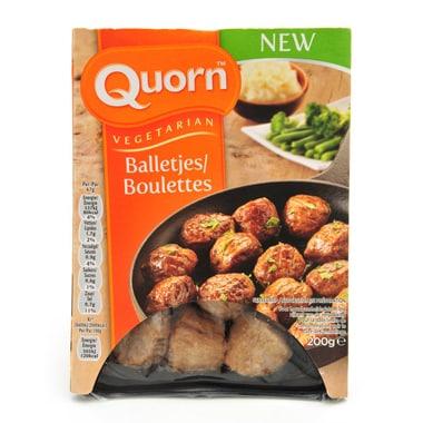 quorn-boulettes-vegetariennes