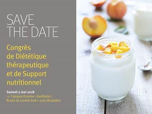 Congres-dietetique-therapeutique-support-nutritionnel