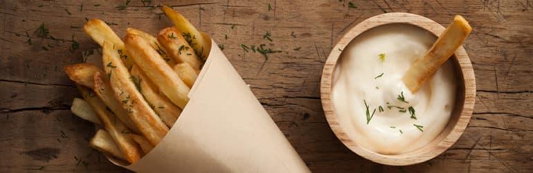 frite la pomme de terre augmente la mortalit food in action. Black Bedroom Furniture Sets. Home Design Ideas