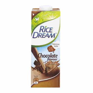rice-dream-chocolat-calcium-vitamines