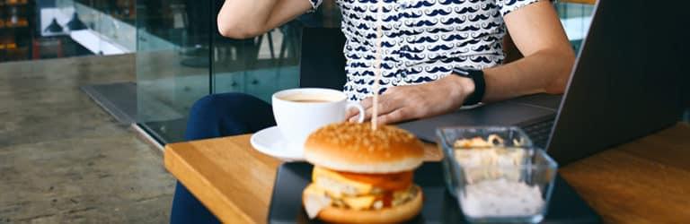 stress-origine-mauvaise-alimentation