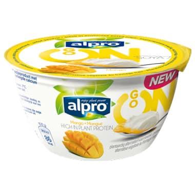 alpro-go-on-mango