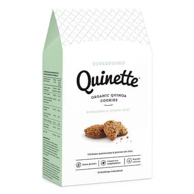 quinette-cookies-gember-limoen