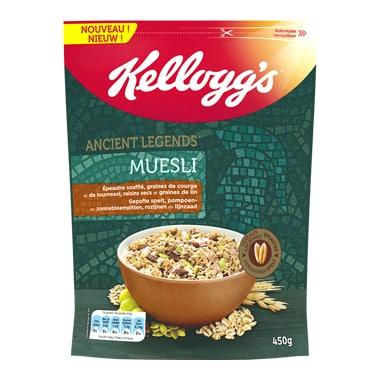 kelloggs-ancient-legends-muesli-spelt