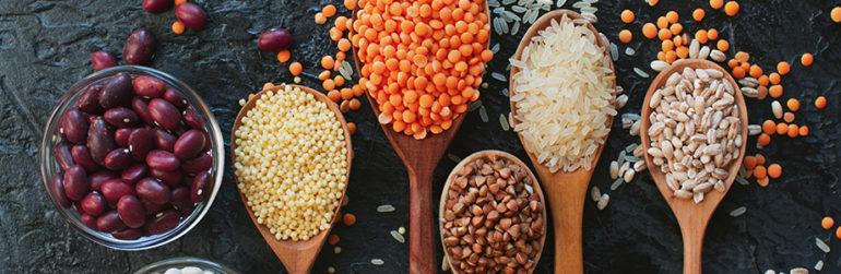 manque-cereales-completes-priorite