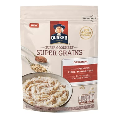quaker-super-goodness