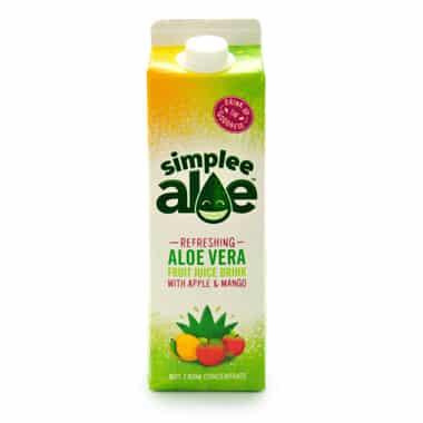 boisson-simplee-aloe