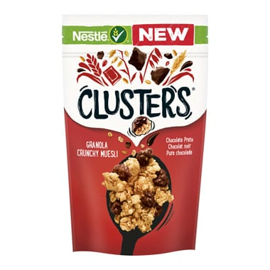 clusters-crunchy-muesli-pure-chocoladesmaak