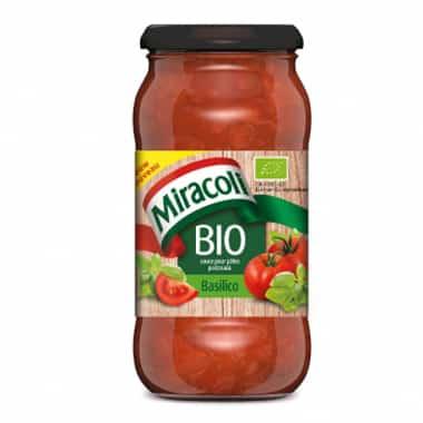 miracoli-bio-sauce-basilico