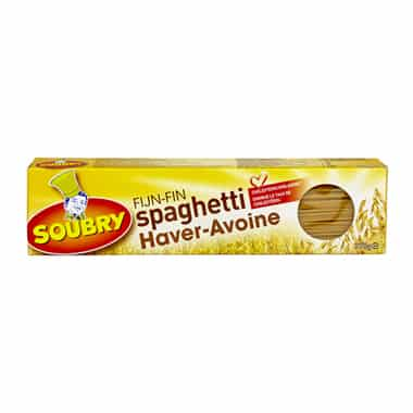 soubry-spaghetti-haver