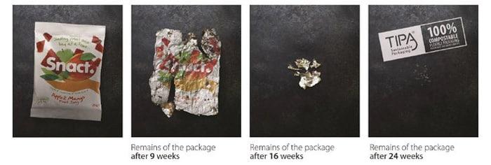 verpakking-plastic-bioafbreekbaar