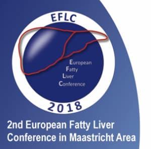 EFLC_2018_logo