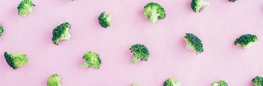 broccoli-vriend-vijand-darmen