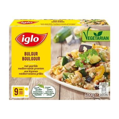 bulgur-gegrilde-mediterraanse-groenten-iglo