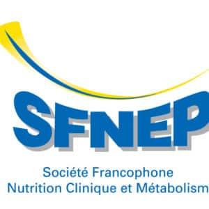 journees-printemps-SFNEP-logo