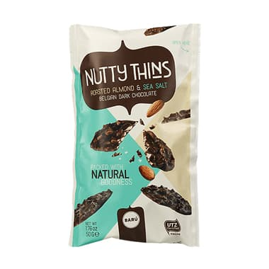 nutty-thins-natural