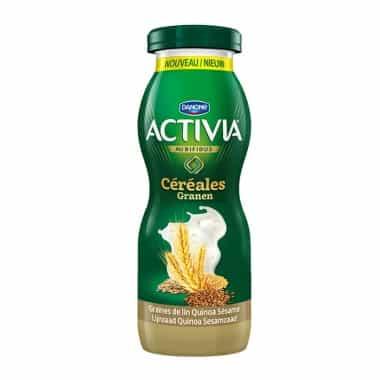 activia-yoghurtdrink-lijnzaad-quinoa-sesamzaad
