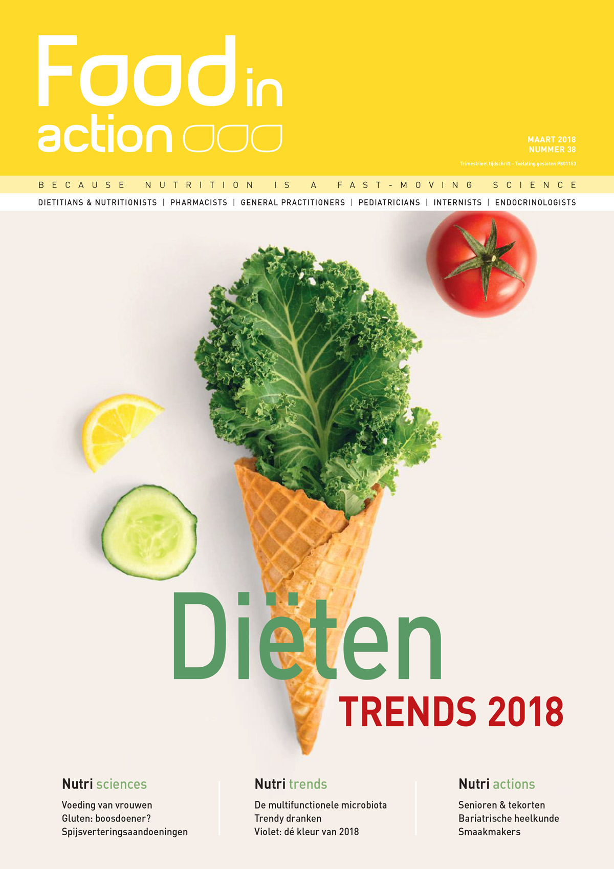 fia-magazine-maart-2018