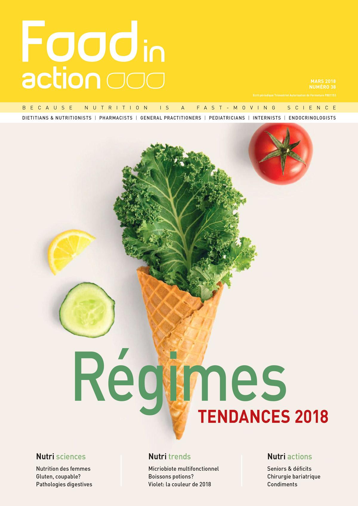 fia-magazine-mars-2018