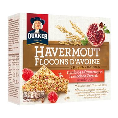 quaker-barres-flocons-avoine-framboise-grenade