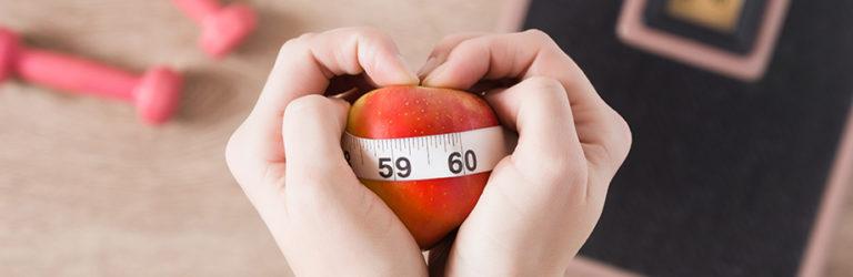 perdre-poids-donne-faim