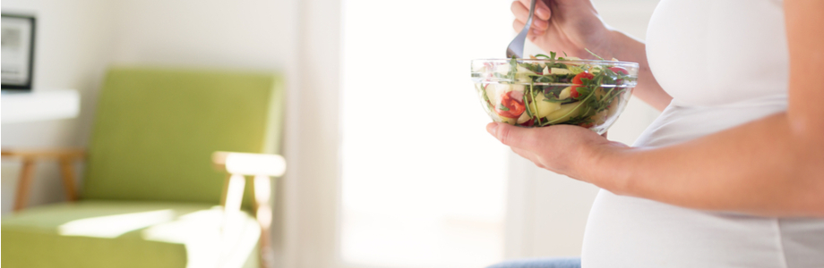 20-Entretiens-Nutrition-Lille