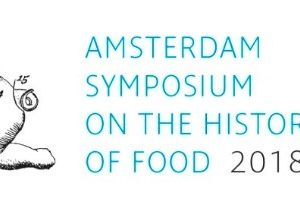 Amsterdam-Symposium- History- Food