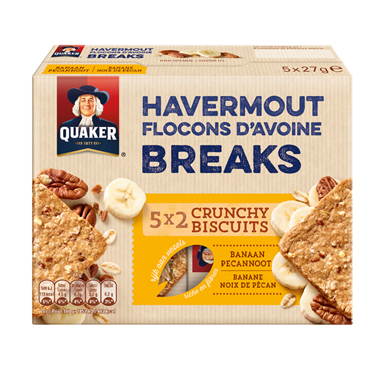 quaker-flocons-avoine-breaks