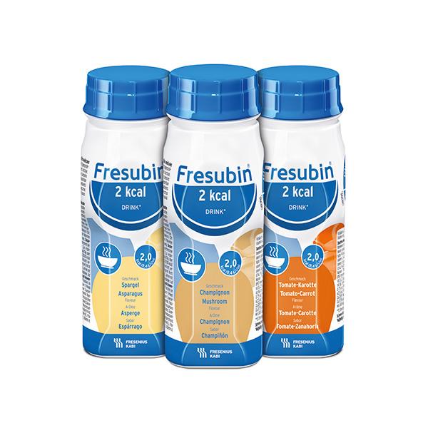 fresubin-saveurs-salees