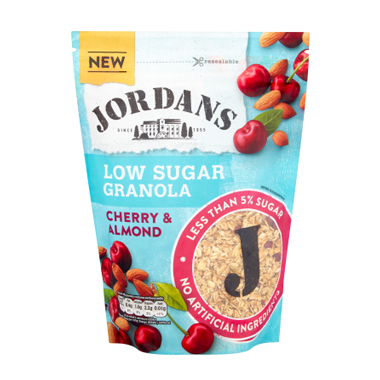 jordans-low-sugar