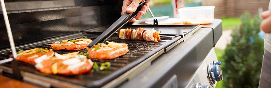 Cuisiner au gaz ou l lectricit prot ge le coeur food in action - Cuisiner au gaz ou a l electricite ...