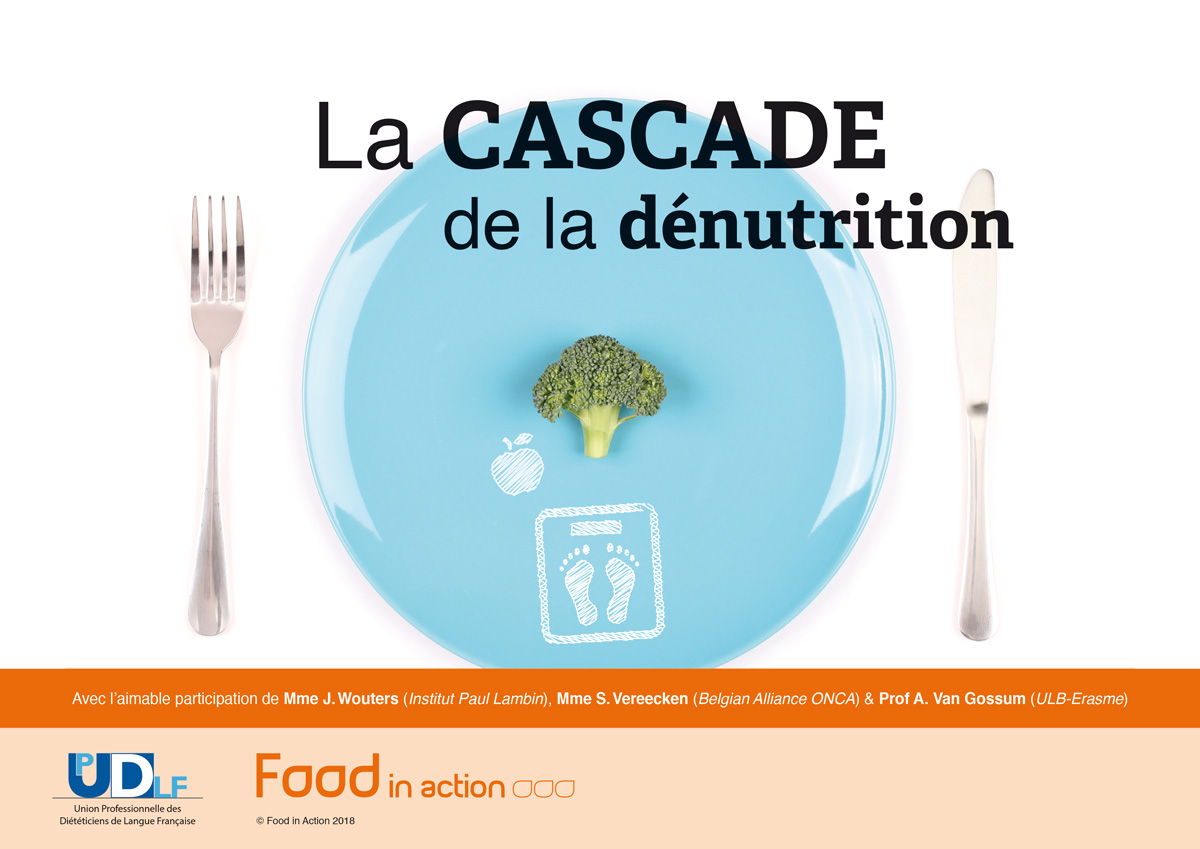 nutrigraphics-cascade-denutrition-1